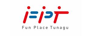 パーソナルトレーニング&整体サロン Fun Place Tunagu